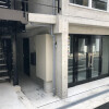 Office Office to Rent in Shibuya-ku Building Entrance