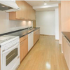 4LDK Apartment to Rent in Setagaya-ku Kitchen