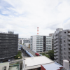 3LDK Apartment to Buy in Yokohama-shi Nishi-ku View / Scenery