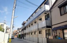 神戸市長田区 水笠通 1K マンション
