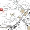 3DK Apartment to Rent in Yokohama-shi Asahi-ku Map