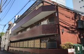 Whole Building {building type} in Nishikicho - Tachikawa-shi