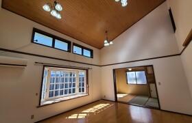4SLDK House in Kichijoji kitamachi - Musashino-shi