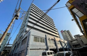 1LDK {building type} in Hommachi - Shibuya-ku