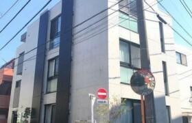 目黒区目黒本町-1LDK公寓大厦