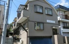3DK House in Kitakoiwa - Edogawa-ku