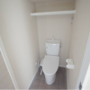 2SDK マンション 練馬区 トイレ