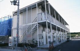 1K Apartment in Makino kitamachi - Hirakata-shi