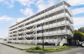 3DK Mansion in Sugetacho - Yokohama-shi Kanagawa-ku