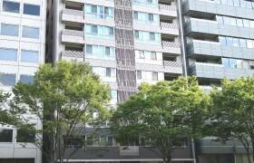 1LDK {building type} in Marukizaimokucho - Kyoto-shi Nakagyo-ku