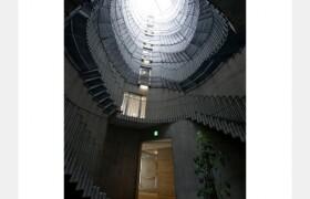 1DK Apartment in Hisamoto - Kawasaki-shi Takatsu-ku