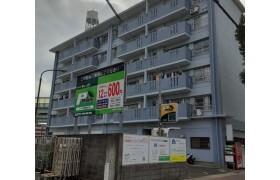 3DK Mansion in Ekiminamidori - Kobe-shi Hyogo-ku