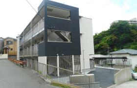 1K Mansion in Ikedacho - Yokosuka-shi
