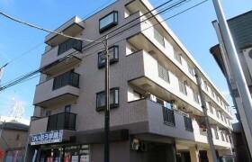 2LDK Mansion in Higashiasakawamachi - Hachioji-shi