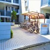 Whole Building Apartment to Buy in Kyoto-shi Nishikyo-ku Garden