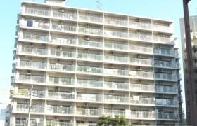 1K Mansion in Kitashinagawa(5.6-chome) - Shinagawa-ku
