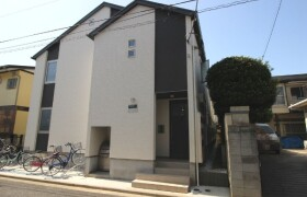 Whole Building {building type} in Nishigaoka - Kita-ku