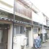 3K Terrace house to Rent in Sakai-shi Kita-ku Exterior