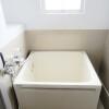 2K Apartment to Rent in Yamatotakada-shi Interior