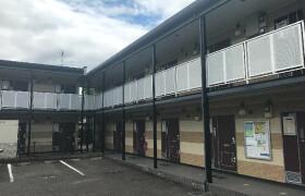 1K Apartment in Nasuzukuri kitamachi - Hirakata-shi