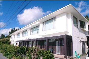 3LDK Hotel/Ryokan to Buy in Kunigami-gun Motobu-cho Interior