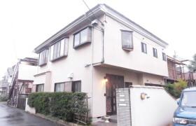 1R Apartment in Kamiyoga - Setagaya-ku