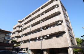 1R Mansion in Shimmeicho - Chiba-shi Chuo-ku