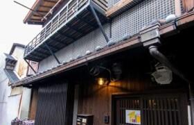 京都市中京区壬生森町-4K{building type}