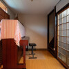 5K House to Buy in Kyoto-shi Higashiyama-ku Room