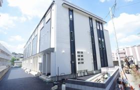 2LDK Apartment in Hatsuyama - Kawasaki-shi Miyamae-ku