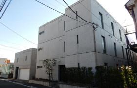 1K Mansion in Kitakase - Kawasaki-shi Saiwai-ku