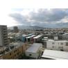 2LDK Apartment to Buy in Sapporo-shi Nishi-ku View / Scenery