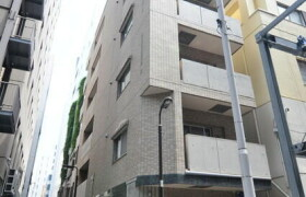 千代田區神田神保町-1K公寓大廈
