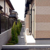 1K Apartment to Rent in Matsudo-shi Common Area