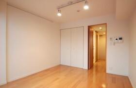 世田谷區三宿-1K公寓大廈