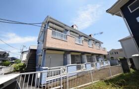 1K Apartment in Sakasaifujinodai - Kashiwa-shi