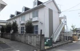 1K Apartment in Kemigawacho - Chiba-shi Hanamigawa-ku