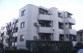 1R Mansion in Niijuku - Katsushika-ku