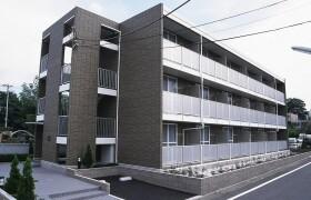 1K Mansion in Miyamae - Suginami-ku