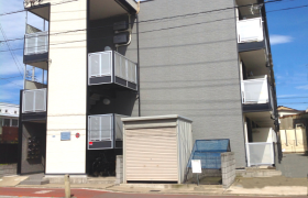 1K Mansion in Nakacho - Toda-shi