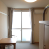1K Apartment to Rent in Yokohama-shi Nishi-ku Interior