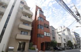 江東区 越中島 1LDK マンション