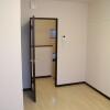 在文京区内租赁1K 公寓 的 卧室