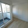 Whole Building Apartment to Buy in Osaka-shi Konohana-ku Interior