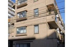 1R {building type} in Aoki - Kawaguchi-shi