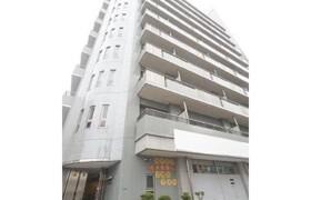 1LDK Mansion in Higashikasai - Edogawa-ku
