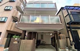 5LDK {building type} in Higuredori - Kobe-shi Chuo-ku