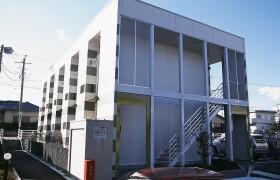 1K Apartment in Ooka - Numazu-shi