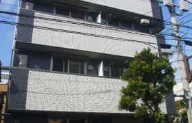 1R Mansion in Nishishinkoiwa - Katsushika-ku