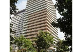 2LDK Mansion in Higashishinagawa - Shinagawa-ku